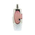 Guess Women EDP 75 ml Tester Sin Tapa - Guess - Multimarcas Perfumes