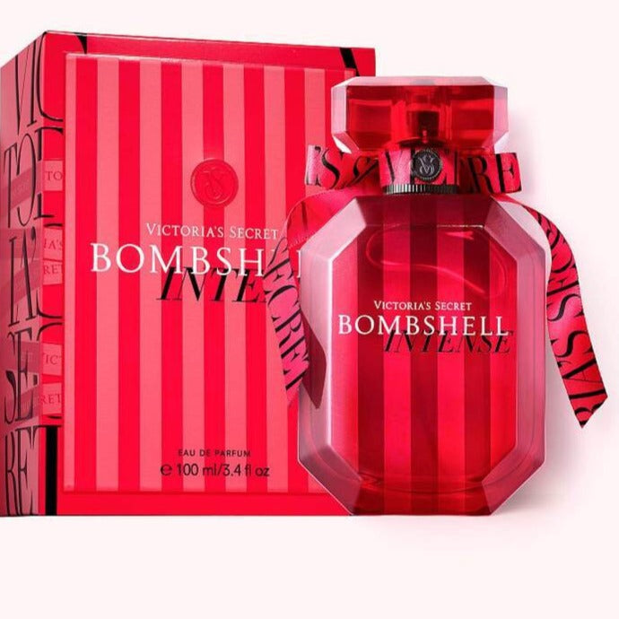 BOMBSHELL INTENSE EDP 100 ML - VICTORIA'S SECRET