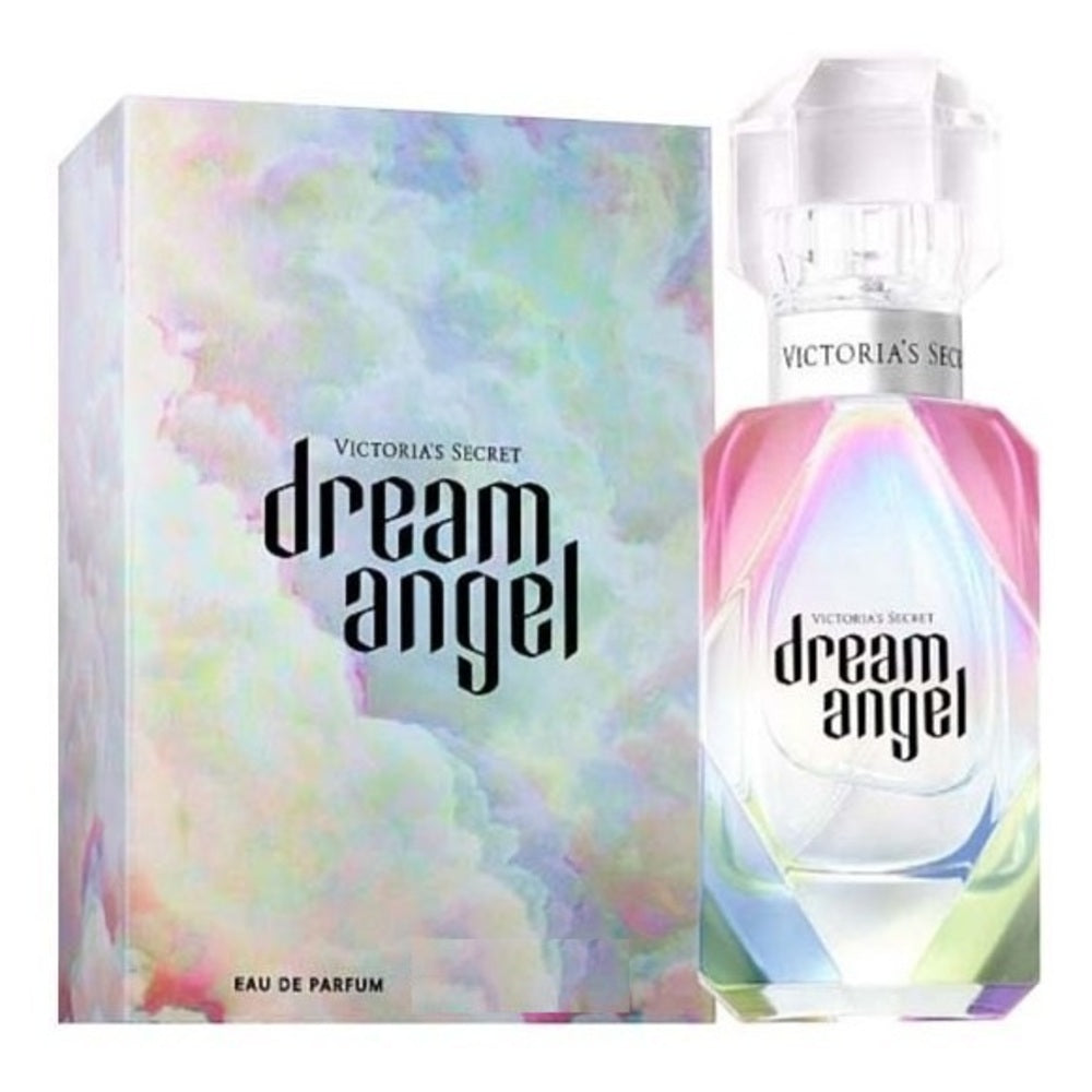 DREAM ANGEL EDP 100 ML - VICTORIA'S SECRET