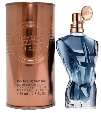 Le Male Essence De Parfum 75 ml EDP - Jean Paul Gaultier