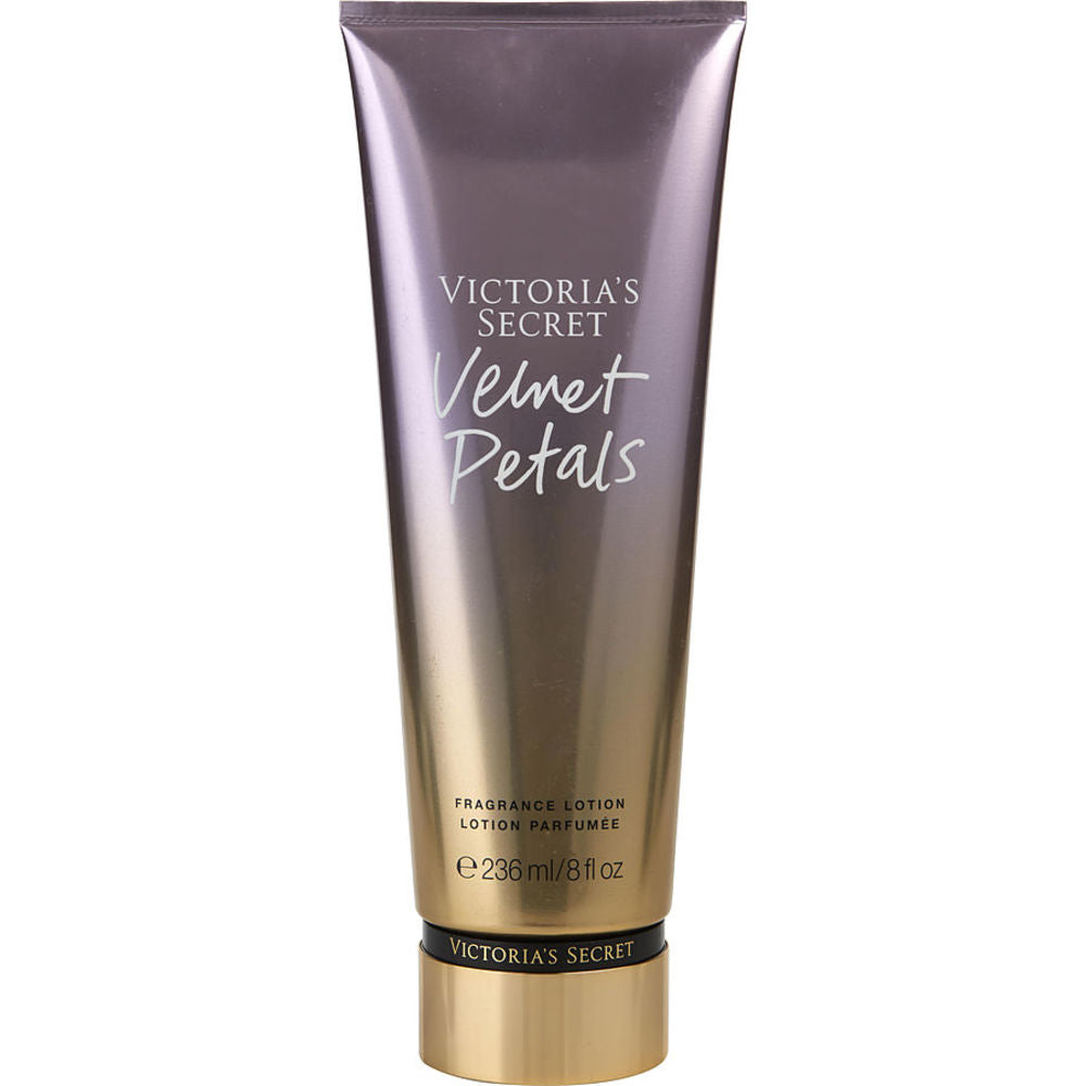 VELVET PETALS BODY LOTION 236 ML - VICTORIA'S SECRET