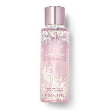 Velvet Petals Frosted Body Mist 250 ML - VICTORIA'S SECRET