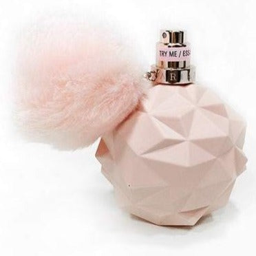Sweet Like Candy EDP 100 ml (Tester- Probador)- Ariana Grande
