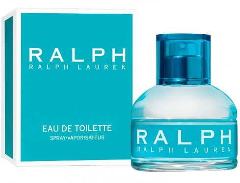 Ralph EDT 100 ml - Ralph Lauren