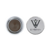 MEDIUM BROWN BROW POMADE