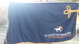 Equine Cover Printing Service