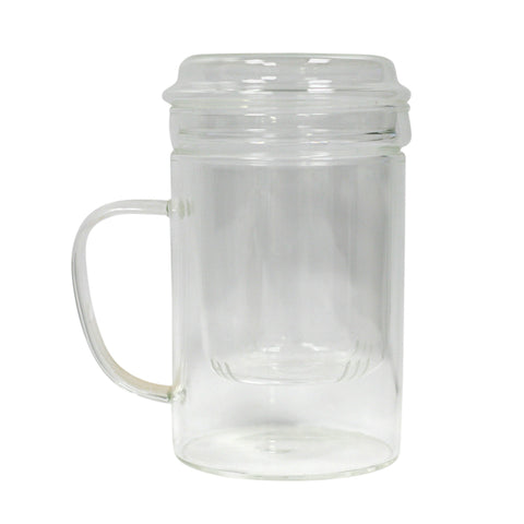 Traditional Drinking Mug