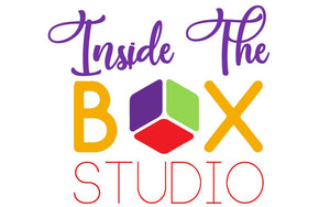 Inside the Box Studio