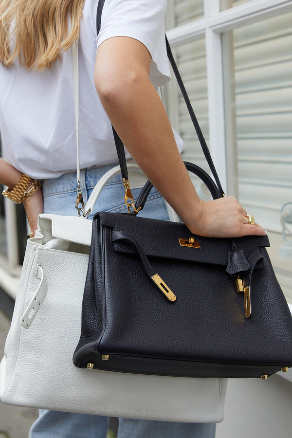 How to sell an Hermes Birkin or Kelly Bag in London