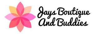 Jay's Boutique and Buddies