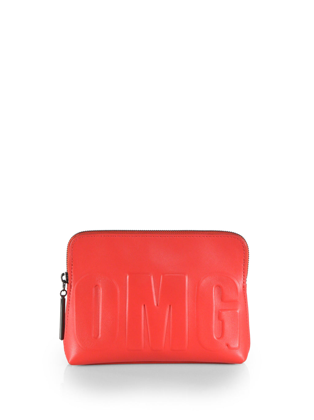 3.1 Phillip Lim 'OMG' Bag
