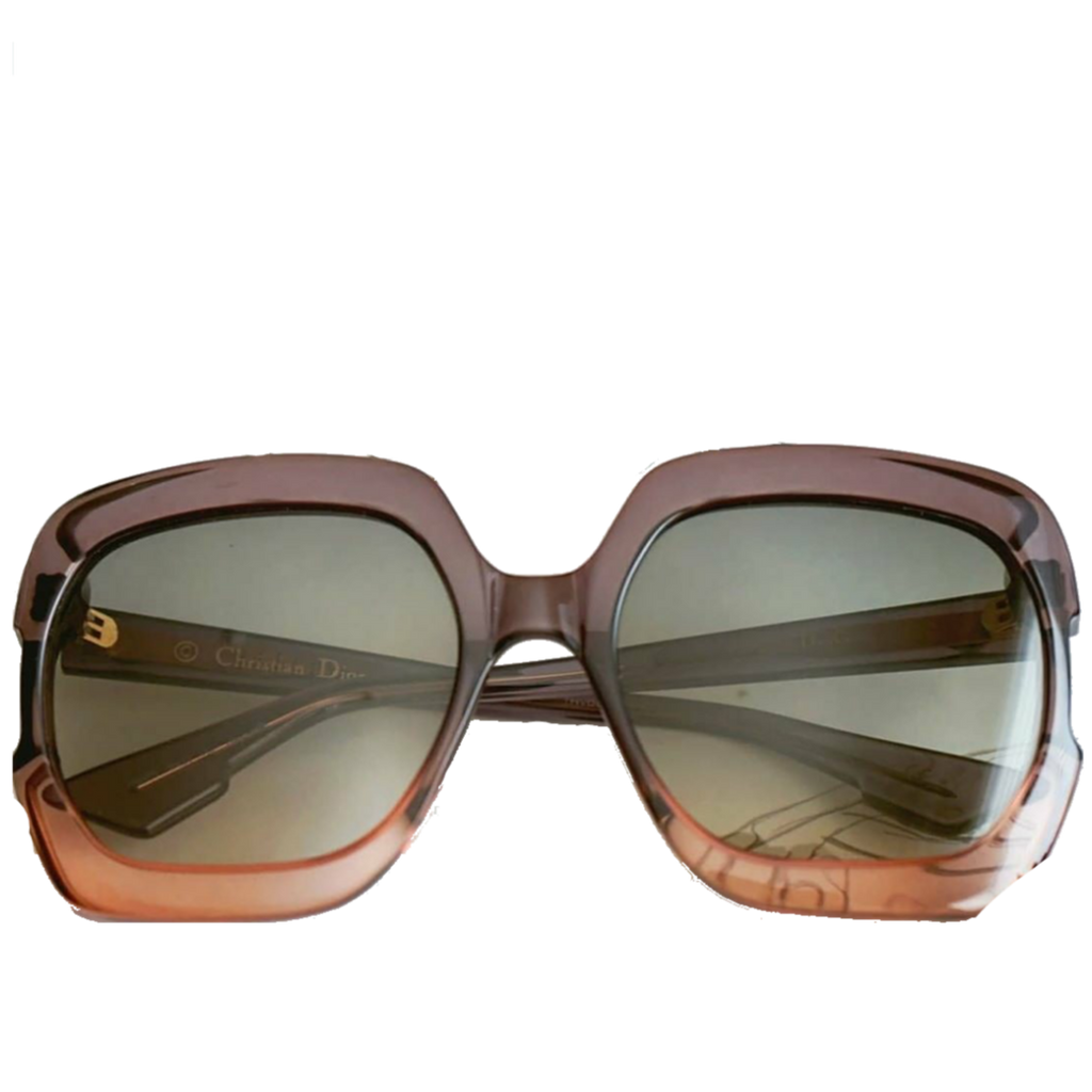 Sunnies by Dior
