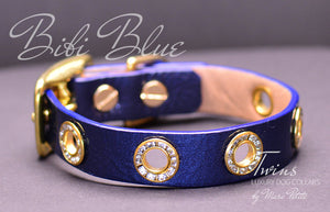 Luxury Toy Collars