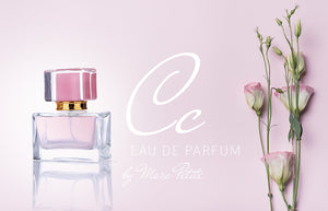 Cc - Female Dog Perfume