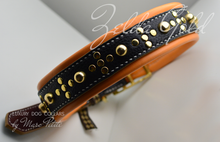 Charger l'image dans la galerie, Exclusive Dog Collar