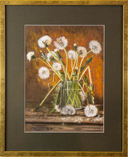Load image into Gallery viewer, The Light Bouquet