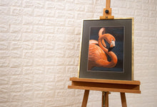 Load image into Gallery viewer, The Flamingo