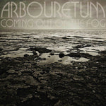 Arbouretum - Coming Out of the Fog (Limited Edition Purple Vinyl)