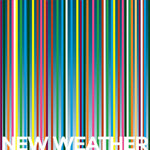 New Weather - New Weather (White Vinyl)