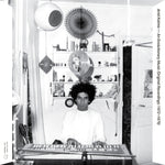 Ariel Kalma - An Evolutionary Music (Original Recordings: 1972 - 1979)