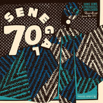 Various - Senegal 70 - Sonic Gems & Previously Unreleased Recordings from the 70s (Vinyl)