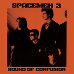 Spacemen 3 - Sound Of Confusion (180 Gram)