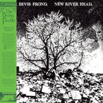 The Bevis Frond - New River Head (2LP)