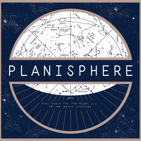 Various Artists - Planisphere