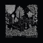 Dead Can Dance: 'Garden Of The Arcane Delights / The John Peel Sessions (2016 2LP Pressing)