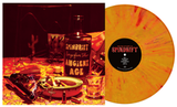 Spindrift - Songs From The Ancient Age (Whiskey and Blood Vinyl)