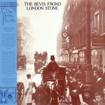 The Bevis Frond-  London Stone (2LP)