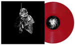 Nest Egg - Dislocation (Opaque Red Vinyl)