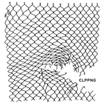CLIPPING. - CLPPNG  (100 Locked Groove Extra)