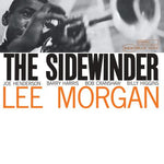 Lee Morgan - The Sidewinder: Blue Note Classic Vinyl (180g) Pre-Order Dec 4, 2020