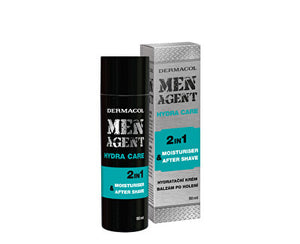 Dermacol Men Agent Hydra Care.   2    in stock   (New)