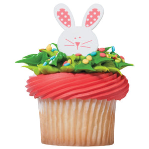 Cake Decorations Holidays Easter