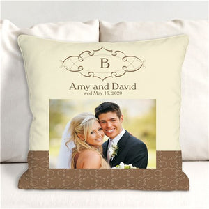 Wedding Personalized Gifts for Couples