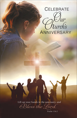 Christian Ministry & Church Materials