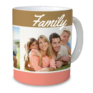 Personalized Gifts Mugs etc