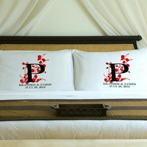 Personalized Gifts Pillows & Pillow Cases