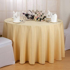 Party Supplies Tablecovers