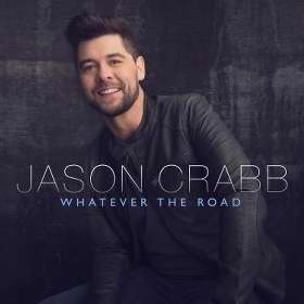 Audio CD-Whatever The Road