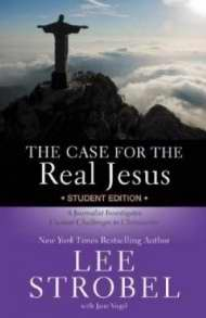 The Case For The Real Jesus Student Edition (Repack)
