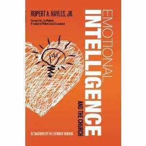 Emotional Intelligence And The Church