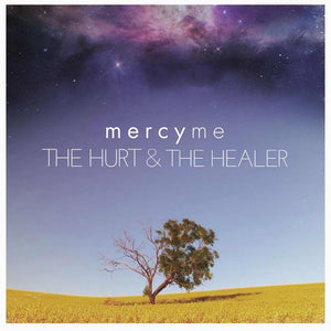 Audio CD-Hurt And The Healer