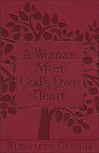 A Woman After God's Own Heart-Milano Softone
