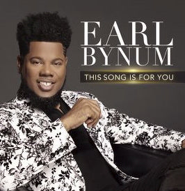 Audio CD-This Song Is For You