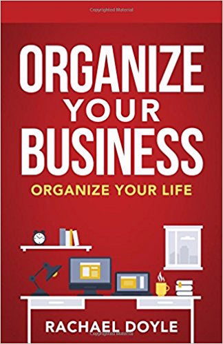 Organize Your Business