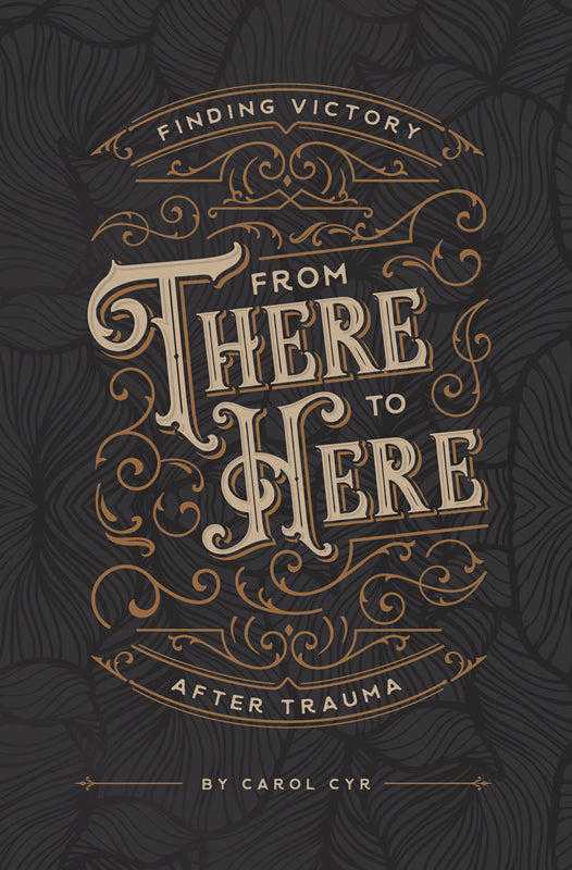 From There To Here