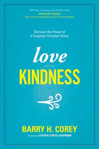 Love Kindness (Repack)